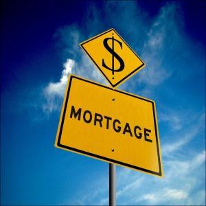 Time to Refinance Your Mortgage