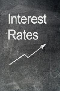 St. Louis Interest Rates