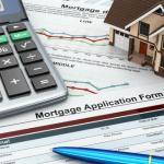 best st louis mortgage rate