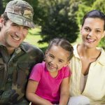 St. Louis VA home loan