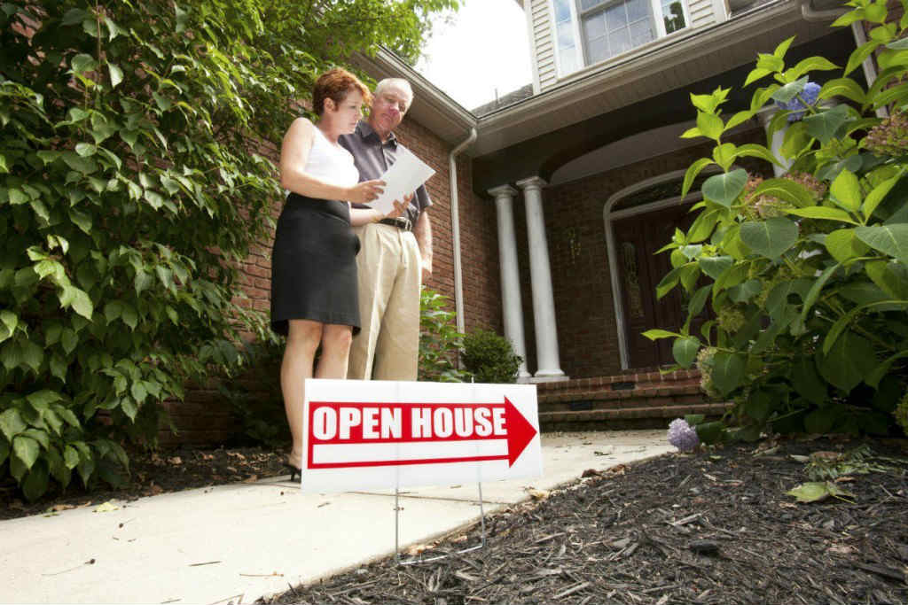what to look for when buying a house in St. Louis