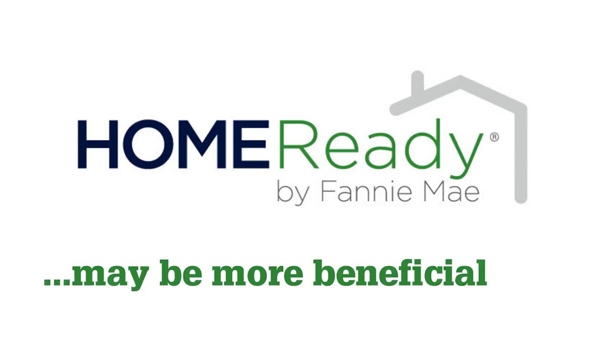 homeready-mortgage-st-louis