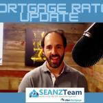 mortgage-rate-update-july-06-2020